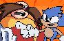 Sonic Pre-Adventures
