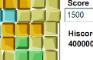 Tetris Maker