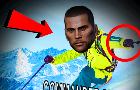 Sport With Shepard_Lesson 03 : Free Ski