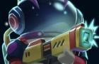 Solaroid