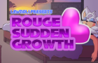 Rouge - Sudden Growth
