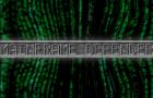 Mainframe Defender