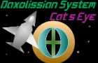 Daxolissian System: Cat's Eye