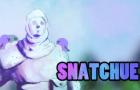 Snatchue