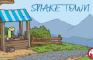 Snake Town