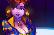 Chun-Li: Arcade Buttjob Interactive Version