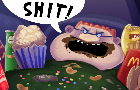 It's Shit! (2016)