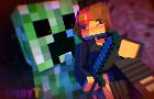Jenny x Creeper (Minecraft 18+ sex)