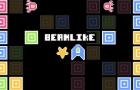 BeamLike