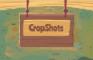 Cropshots