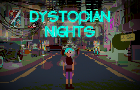 Dystopian Nights