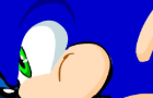 Sonic's Wake-up Call Test