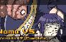 Nomu VS 1.7 [Complete]