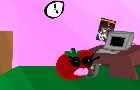 Tomato : the Computer