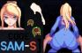 code[SAM-S] - Space Intel