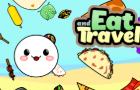 Eat and Travel