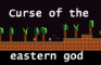 [BTNverse] Curse of the eastern god