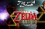 The Void Club ch.14 - Zelda