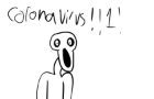 haha funny coronavirus video