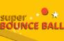 Super Bounce Ball