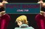 Photo Shoomp Comic Dub