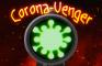 Corona-Venger