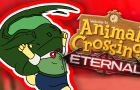 Animal Crossing: Eternal