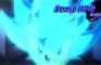 Offical Sonic RPG 10 - Trailer 2