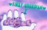 Kirby Guardian Ep2: Cloud gazing