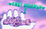 Kirby Guardian Ep2: Cloud gazing