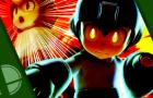 Mega Man: ULTIMATE Origins?! - Got A Minute?