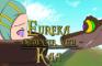 Eureka Encounter with Kaa - Full Animation