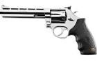 revolver short