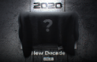 New Decade EP - Teaser