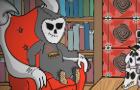 Interesting Deaths - Episode 1