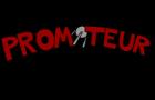 Promateur Entertainment Logo