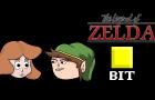 BIT: The Legend of Zelda