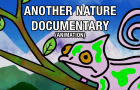 A Nature Documentary