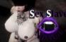 Sex Slave Novella