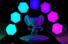 Pachyderm Guru