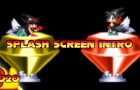 MrMaclicious Splash Screen Intro (3/30/2020 Update)