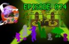 (April Fools 2020) TTA Episode 074