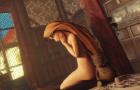 Untold story ~Rapunzel~ [720p]