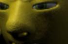 Lemon can't have sex