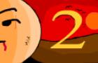 Baldy's adventures 2