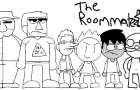 Beavis & Cameron: Da Roommatez Movie