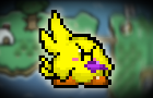 Kirby's Repossession