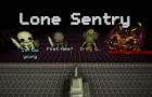 Lone Sentry