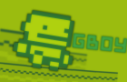 GBOY DEMO (DISCONTINUED)