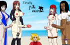 Totally Futa Vacation Ver. 5
